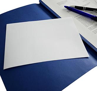 cover letter tips in uae dubai abu dhabi sharjah uk usa australia