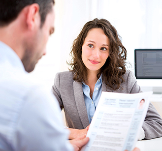 professional resume writing service reviews